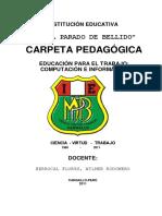 CARPETA PEDAGOGICA COMPUTACION.pdf