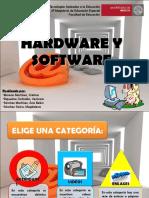 hardwareysoftware-110404014249-phpapp01