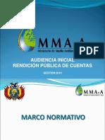 PRESENTACION_ADMINISTRACIÓN_CENTRAL_2010-1.pdf
