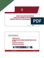 01 Auditoría Bpm -Informe 32