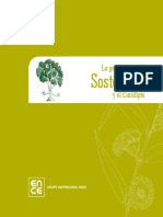 El_Eucalipto.pdf