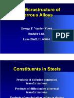 Microstructure_of_Ferrous_Alloys.pdf