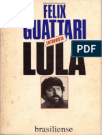 Felix Guatarri - Entrevista com Lula.pdf