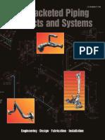 CSI-Jacketed-Piping-Catalog.pdf