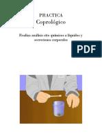 examen-coprologico