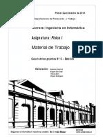 236517728-6-Estatica22.pdf