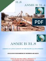 ASME B31 8 Y   ASME B31 4.pdf