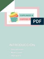 Plan_de_Marketing_de_Cupcakes.pptx