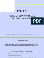 3_SIST_PRODUCCION.ppt
