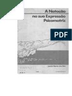 1982 – Livro-Texto - A natação na sua expressão psicomotriz.pdf