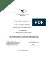 Informe Ganulometria Limites Final
