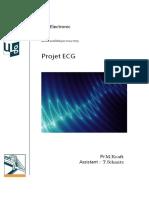 ecg project docx.docx