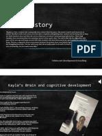 adolescent pdf