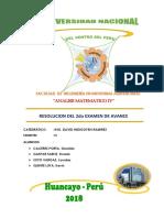 Resolucion del Examen de avance.docx