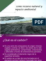 carbon_hvcr125