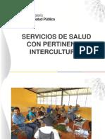 SS_pertinencia_intercultural.ppt