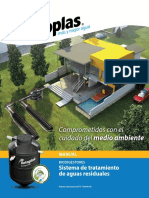 biodigestor_manual_de_instalacion.pdf