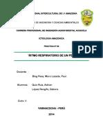 INFORME DE PRACTICA DE ICTIOLOGIA N° 06.docx