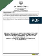 ordenanza actividades economicas baruta (1).pdf