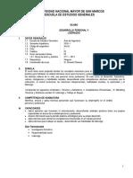 Ino103-Desarrollo Personal y Liderazgo-V15 Marzo-1