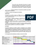 EVIDENCIA ACTIVIDAD 2.docx