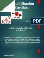 1. Rehabilitación Cardíaca.pptx
