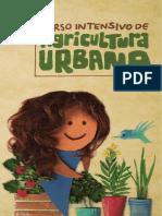 Cultivo intensivo de agricultura urbana.pdf