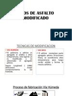 USOS DE ASFALTO (1).pptx