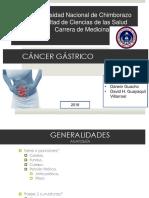 CÁNCER-GÁSTRICO-2