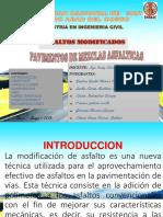 4EXPOSICION ASFALTOS MODIFICADOS