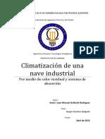 PDF JuanManuel Gallardo Rodriguez