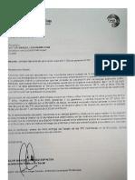 1. Invitación Secretaria de Protección Social
