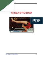 Cap 6-Elasticidad (1).doc