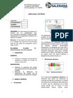 Aplicaciones del Diodo.pdf