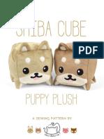 shiba-cube-plush-pattern1.pdf