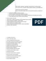 Exposicion Práctica Calificada 02 (Autoguardado)