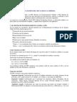 1_APLICACIONES DEL GPS Y GIS EN LA MINERIA..pdf