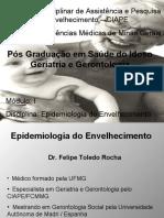 epidemiologiadoenvelhecimento