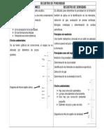 Registro de Porosidad1