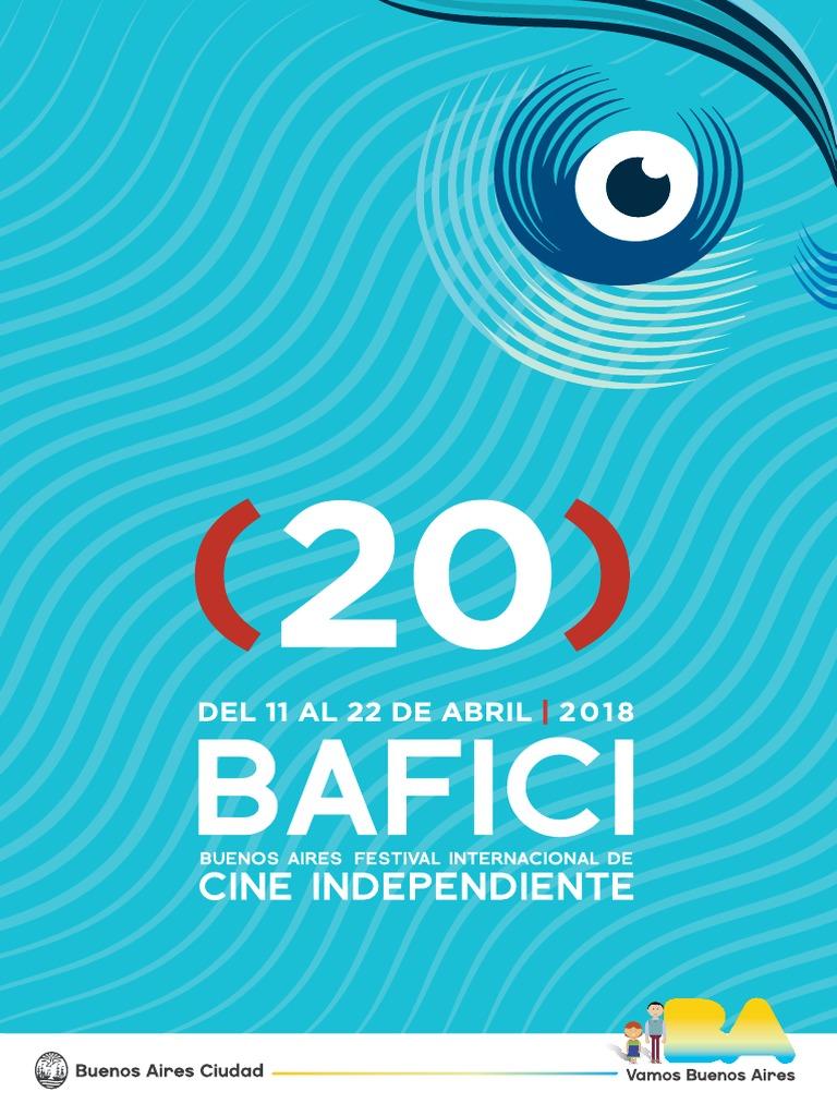 catalogo-_20_bafici.1521742183
