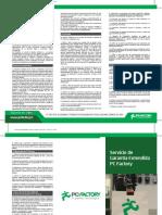 PCFactory_GarantiaExtendida_12Meses_web.pdf