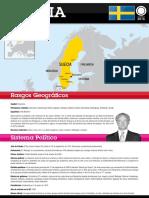 suecia.pdf