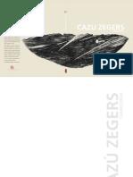 Cazu Zegers.pdf