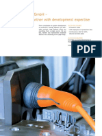 Pg_0010_HK 2014 en Intro_Your System Partner With Development Expertise