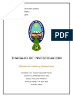 UNIVERSIDAD_MAYOR_DE_SAN_ANDRES[1].docx