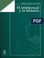 234980108 El Intelectual y La Historia 2