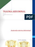 traumaabdominal-150616055651-lva1-app6891.pdf