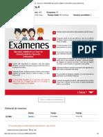 Examen Parcial Semana 4 Ra Primer Bloque Comercio Internacional Grupo2 PDF
