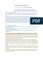 Clase 09 Emprendedores de América Latina