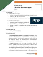 MODULO-uC-1